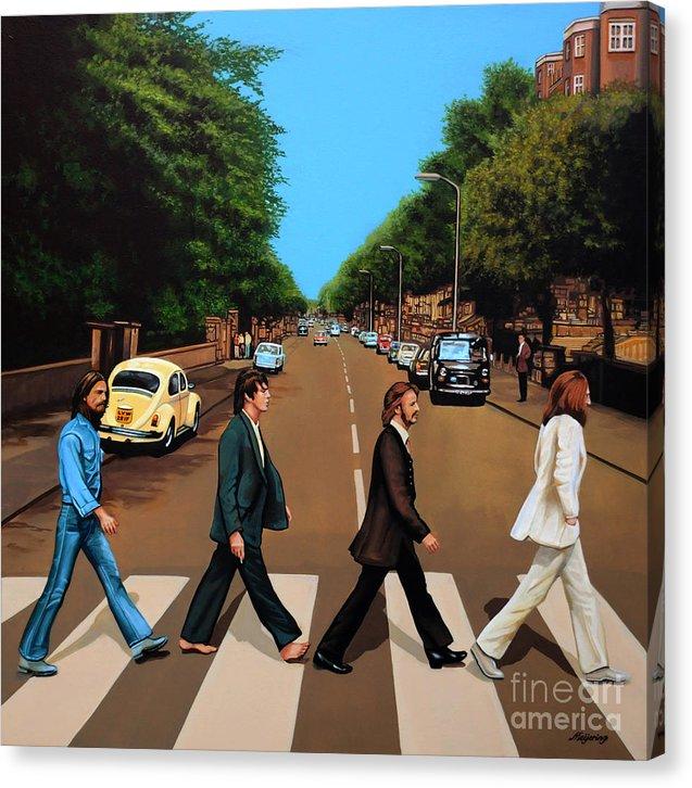 the-beatles-abbey-road-paul-meijering-canvas-print